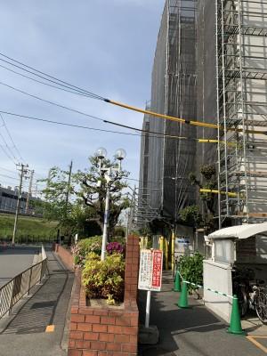 堺市西区3
