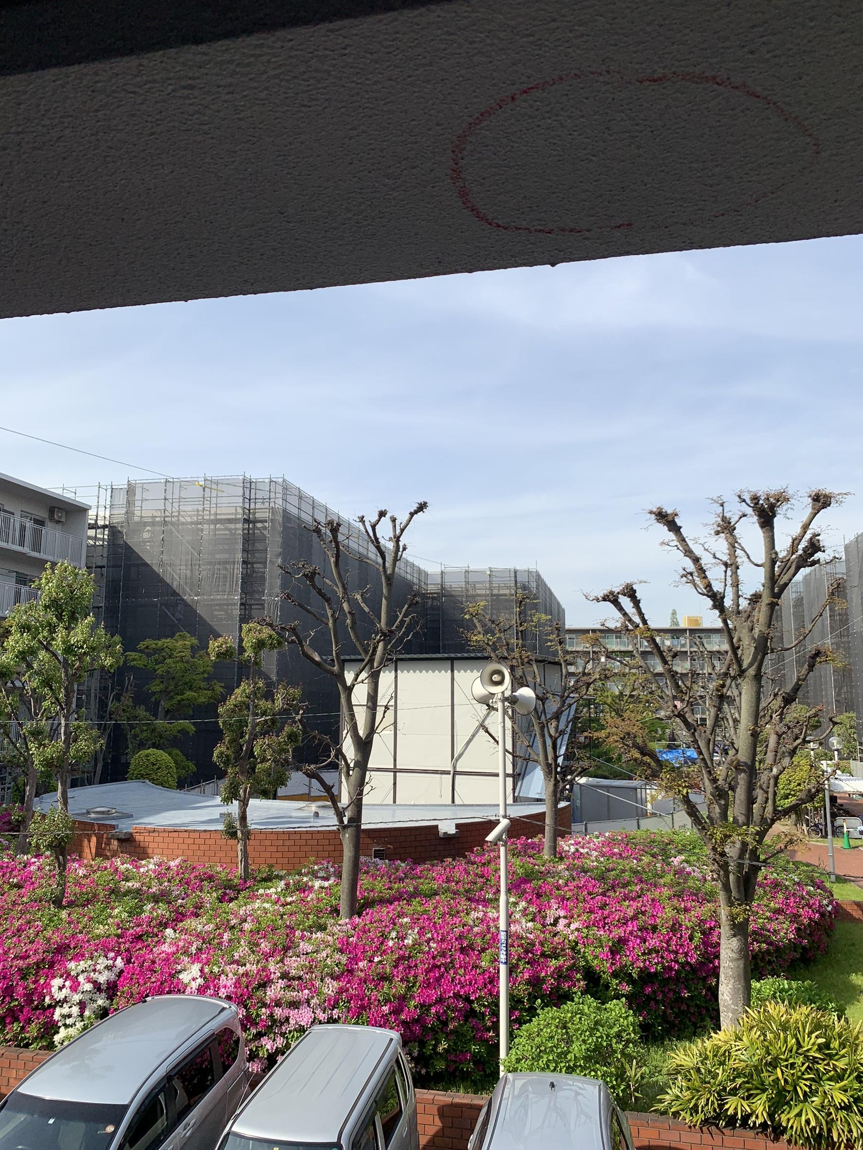 堺市西区5